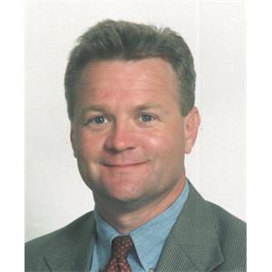 Mike Kleine - State Farm Insurance Agent