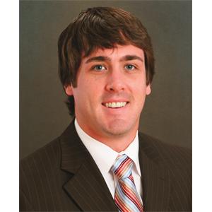 Kyle Wissmiller - State Farm Insurance Agent