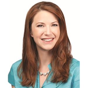 Sarah Holtrup - State Farm Insurance Agent