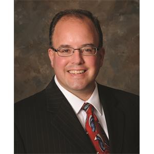 Bart Hile - State Farm Insurance Agent