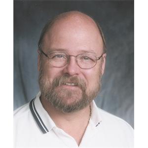 Chris Pedersen - State Farm Insurance Agent