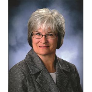 Connie Bernardi - State Farm Insurance Agent