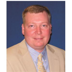 Gary Thompson - State Farm Insurance Agent