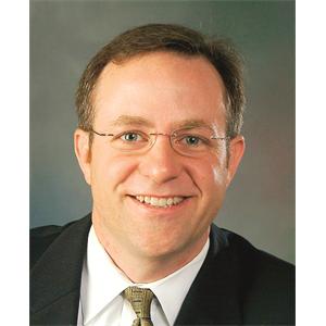 Steve Wilson - State Farm Insurance Agent