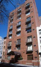 $2350 Studio Apartment for rent