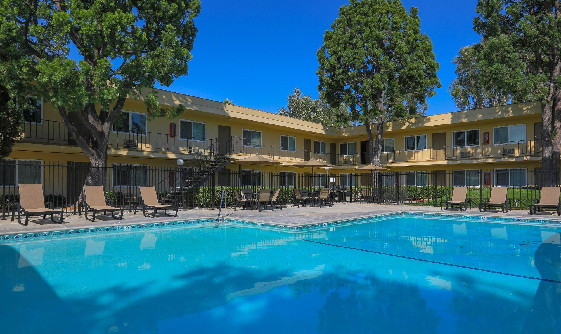 $2430 One bedroom Apartment for rent