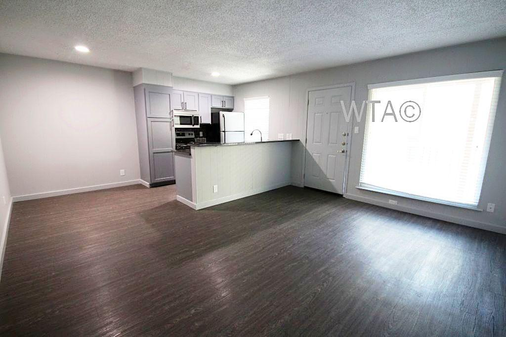 $1124 One bedroom Apartment for rent