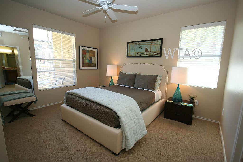 $920 One bedroom Apartment for rent