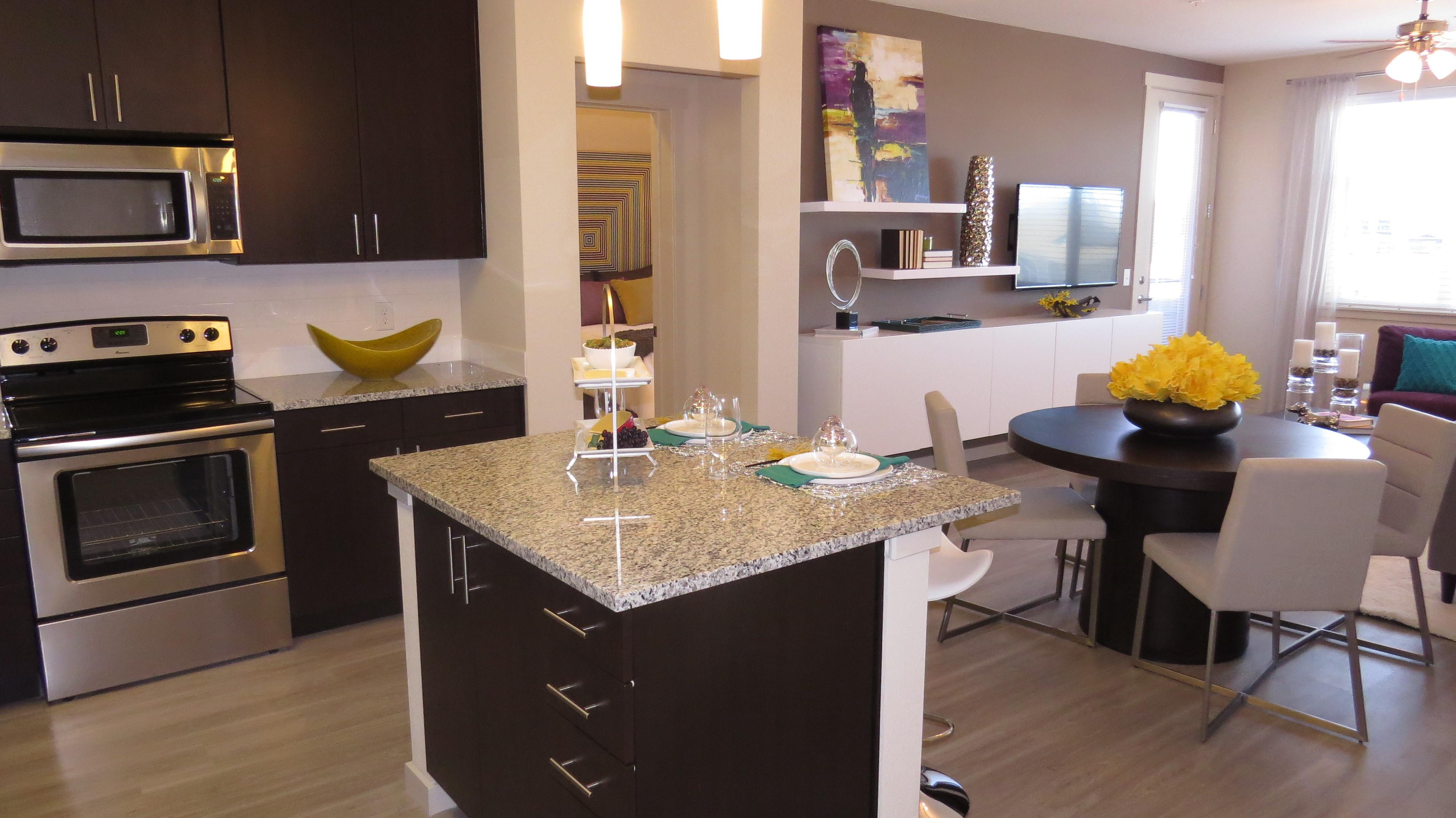 $2444 Three bedroom Apartment for rent