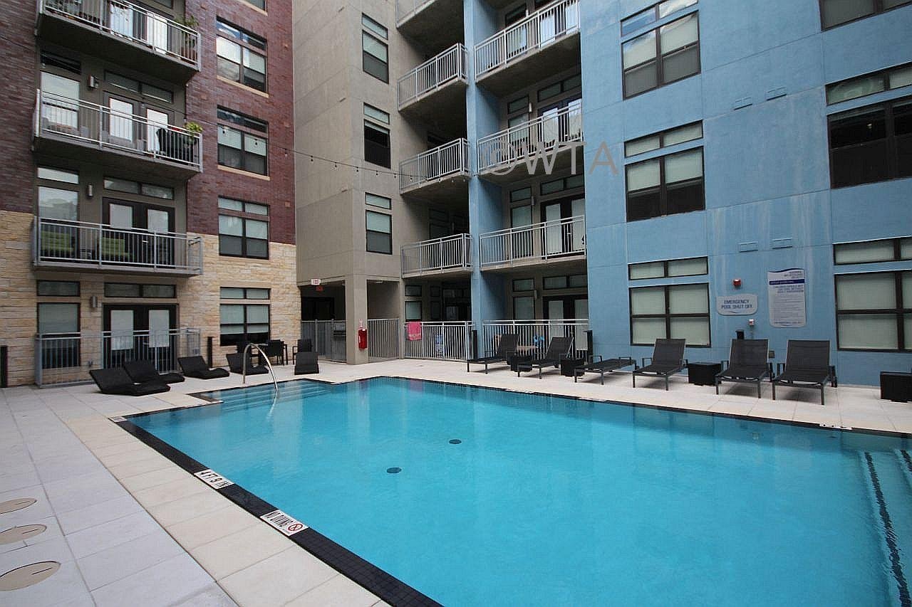 $1988 One bedroom Apartment for rent