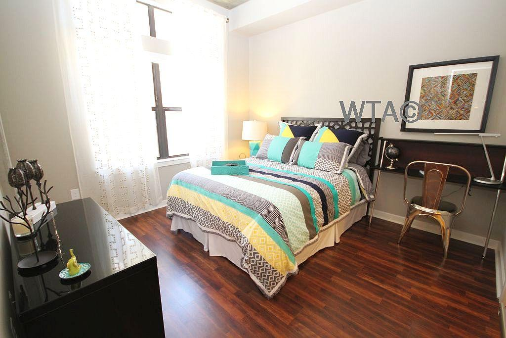 $3226 Two bedroom Apartment for rent