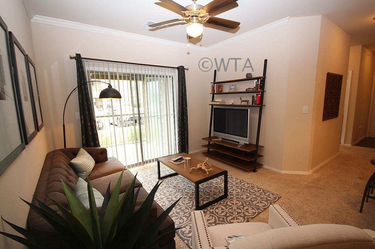 $1255 Two bedroom Apartment for rent