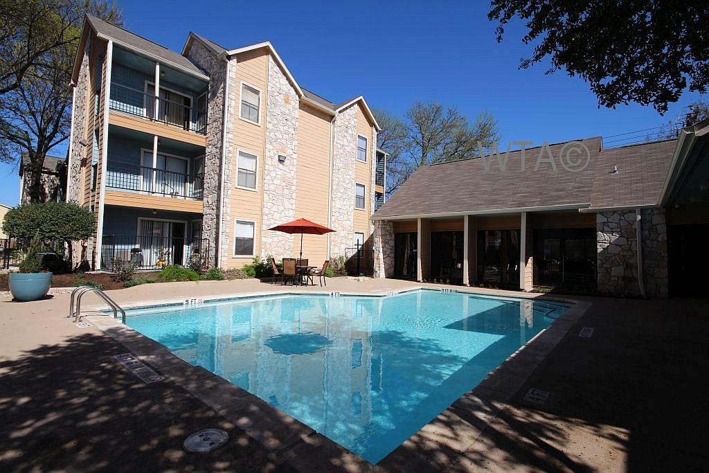 $874 One bedroom Apartment for rent