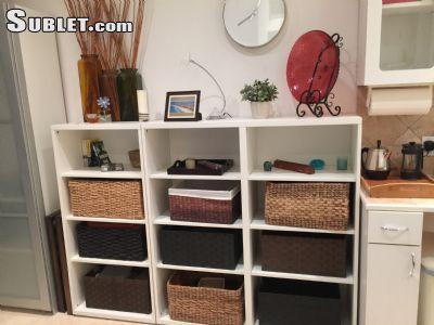 $1500 Studio Apartment for rent