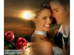 Bring Back Lost love spells caster +27717066604 [Traditional Healer] in Poland, Russia