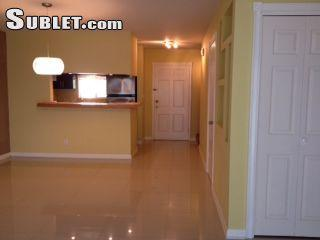 $800 One bedroom Apartment for rent
