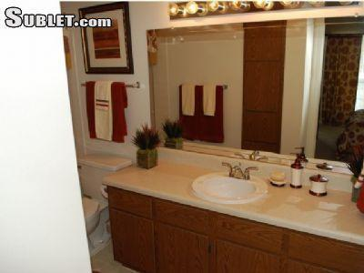 $1098 Two bedroom Apartment for rent
