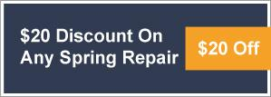 Gate and Gate Opener Repair Services in Katy, Houston | $26.95