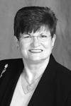 Edward Jones - Financial Advisor: Wynnette Cheek