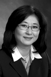 Edward Jones - Financial Advisor: Eileen Y Song