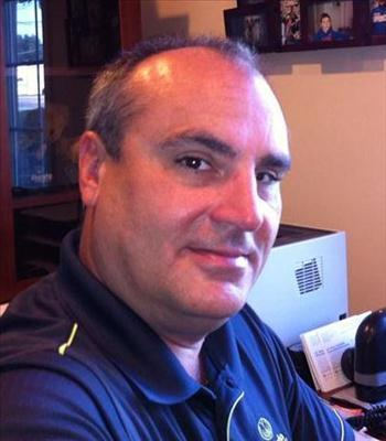 Allstate Insurance: Michael Beer