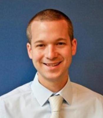 Allstate Insurance: Michael Blum