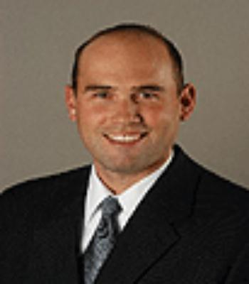 Allstate Insurance: Michael Brainard