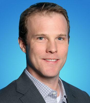 Allstate Insurance: Michael Burns