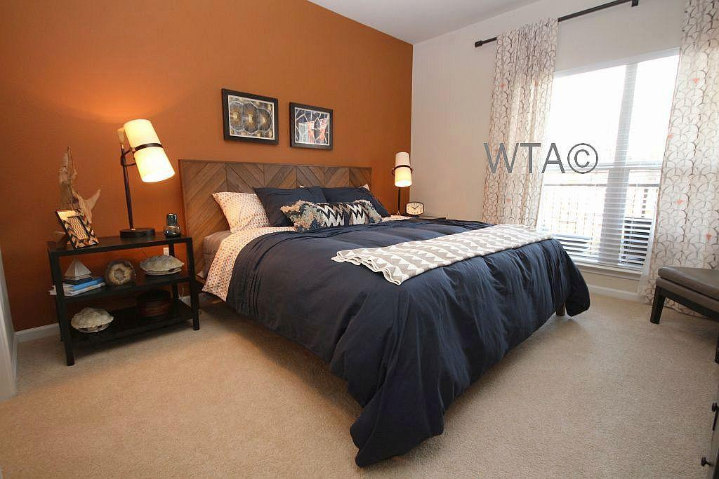 $1504 Two bedroom Apartment for rent