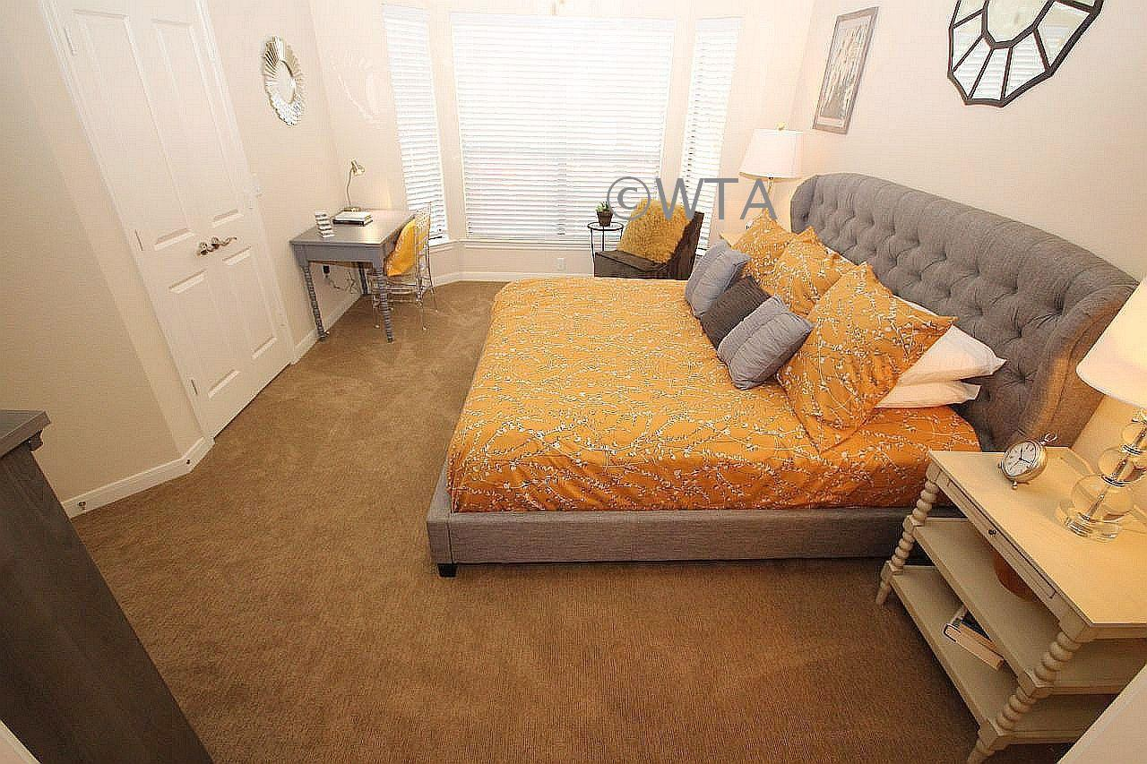 $2399 Two bedroom Apartment for rent