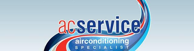 Reliable  air conditioning & hesting service