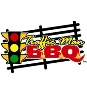 Traffic Man BBQ Inc.