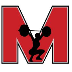 Manhasset Fitness Center