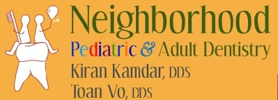 Neighborhood Pediatric & Adult Dentistry