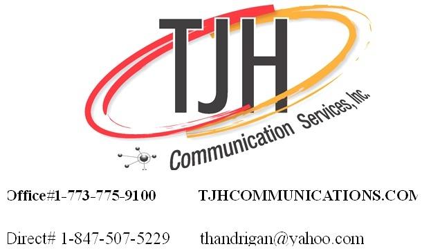 TJH Communication Services, Inc.
