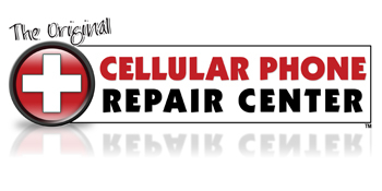 SIMPLY PREPAID T MOBILE,GO SMART, UNIVISION MOBILE CENTER(AUTHORIZED CELL PHONE REPAIR CENTER)
