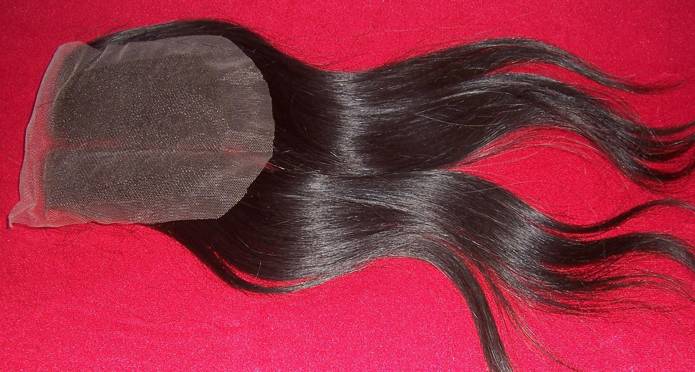Hair Extension Sale!