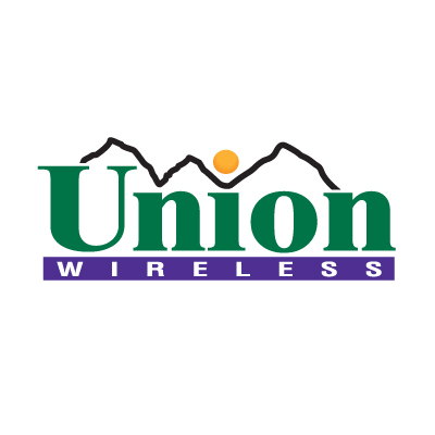 Union Wireless: Laramie