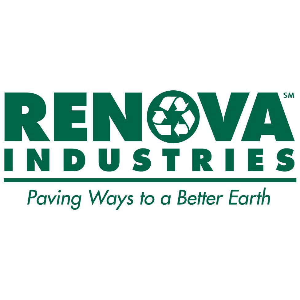 Renova Industries