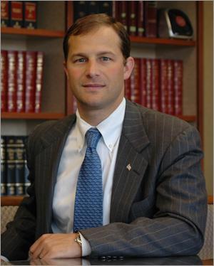 Scott Rubenstein, Attorney At Law