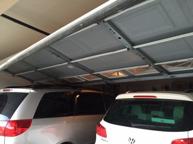 Door Rite Garage Doors