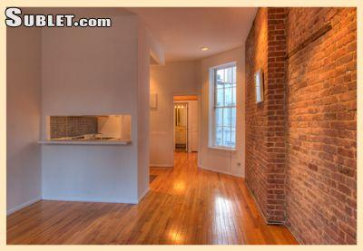 $2395 One bedroom Apartment for rent