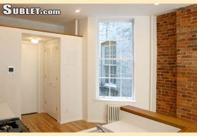 $2125 Studio Apartment for rent