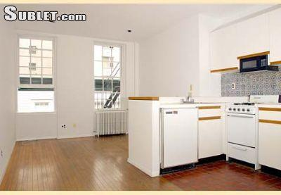 $3125 Two bedroom Apartment for rent
