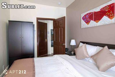 $4900 Two bedroom Townhouse for rent