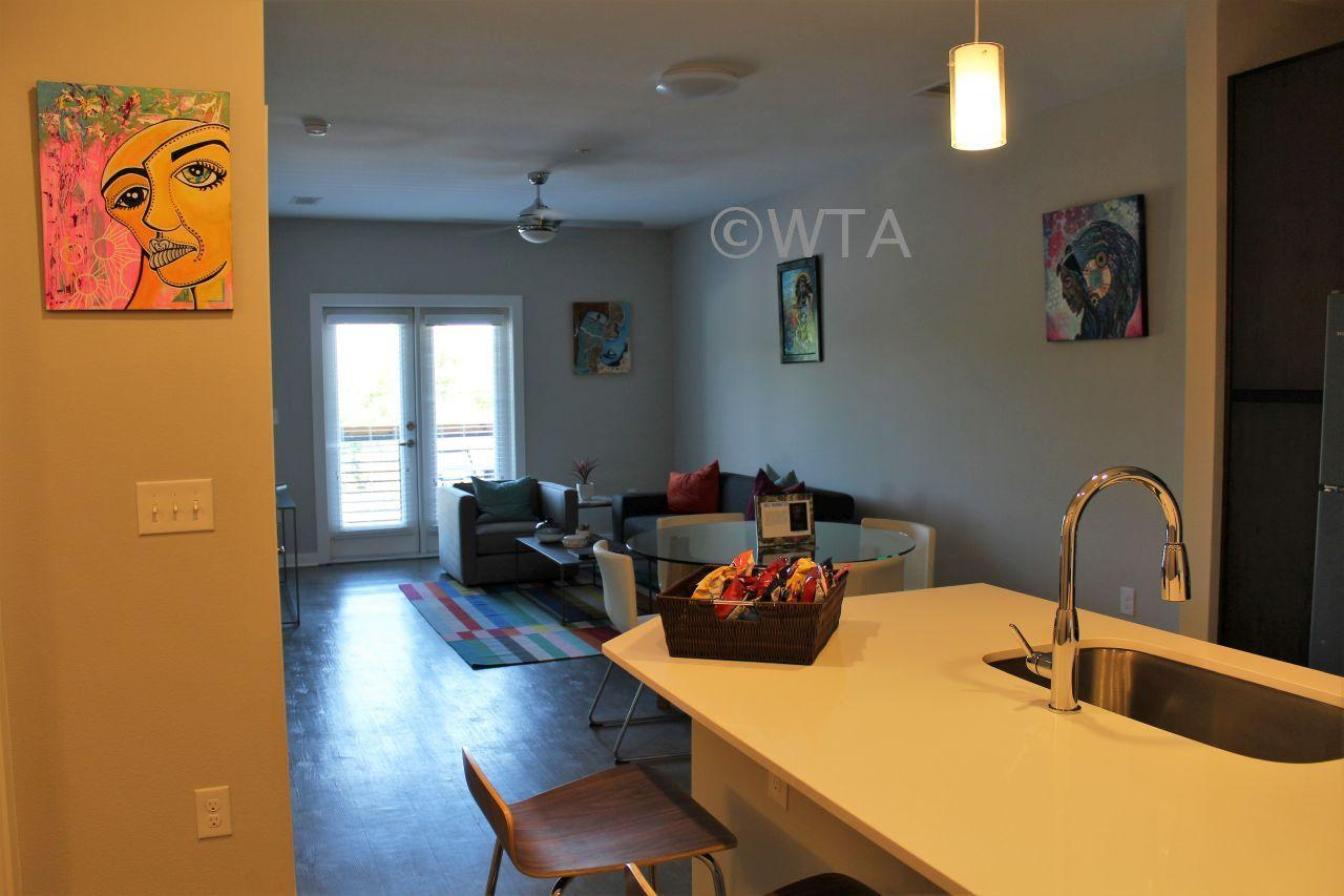 $1791 One bedroom Apartment for rent