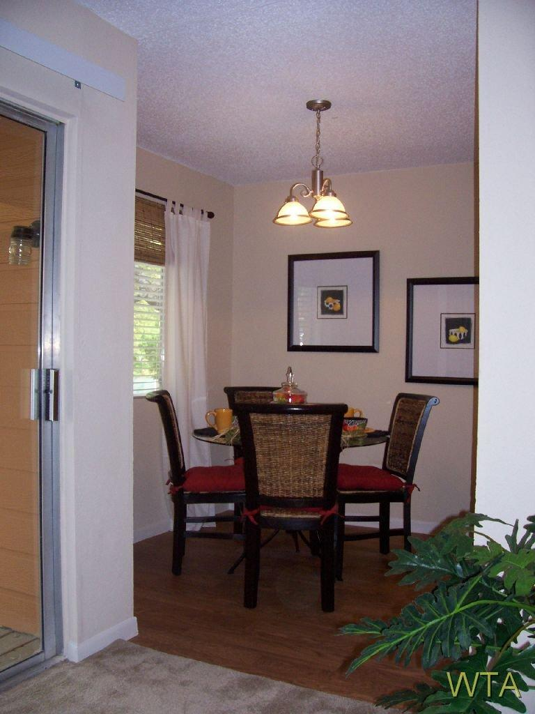 $1429 Two bedroom Apartment for rent