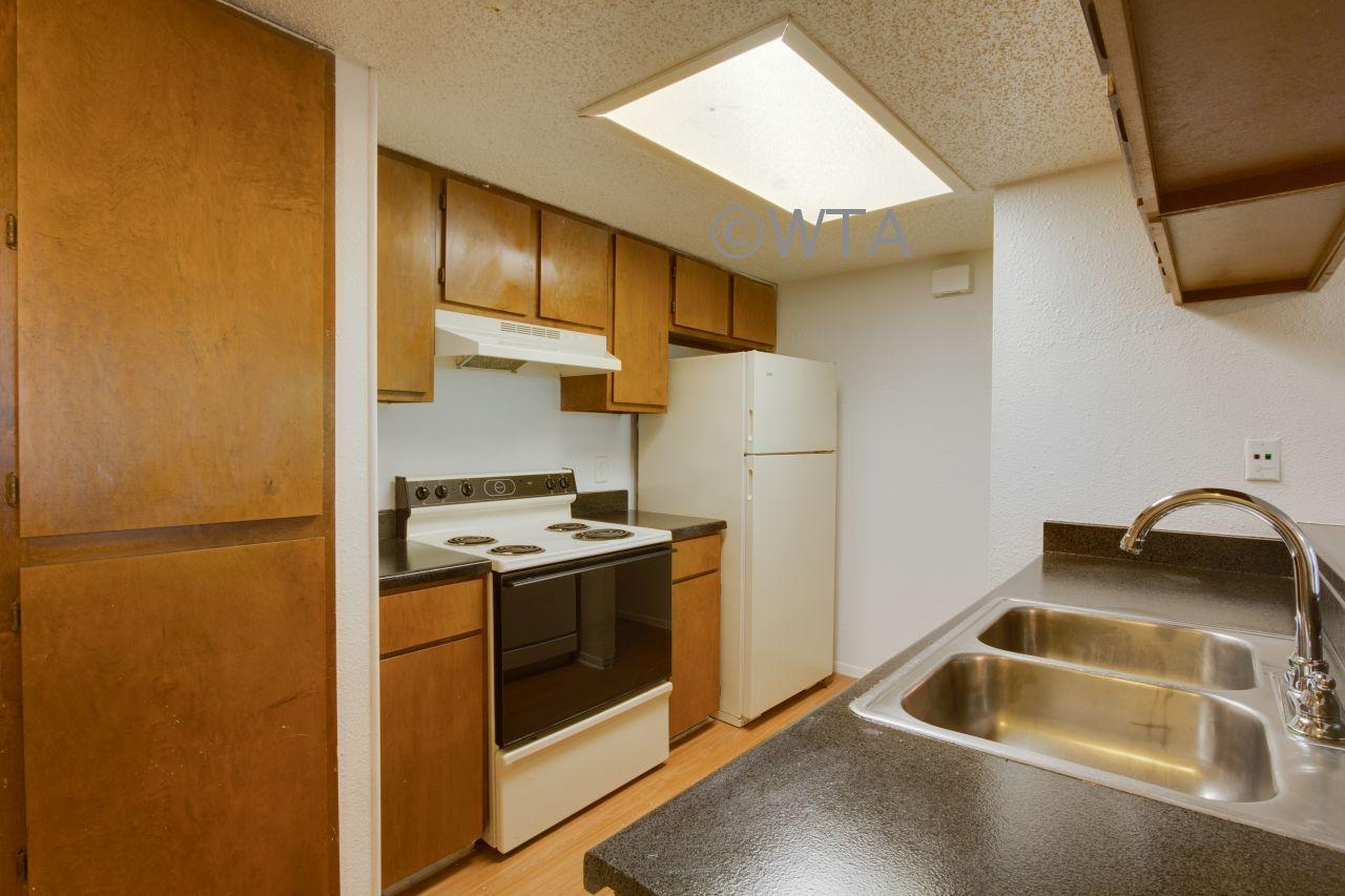 $589 One bedroom Apartment for rent