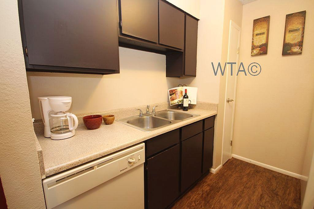 $869 Two bedroom Apartment for rent