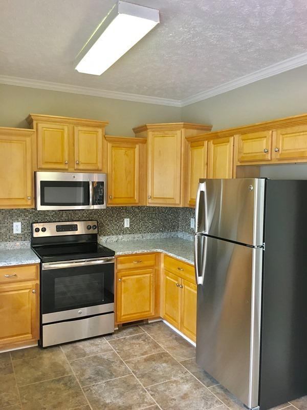 $1845 Five+ bedroom Apartment for rent